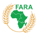 FARA logo - click to visit website