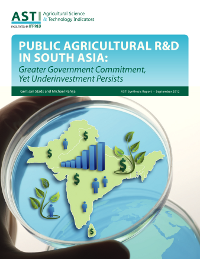 cover image of report