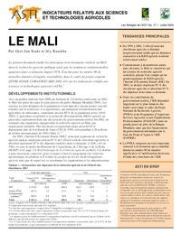 ASTI publicaiton cover